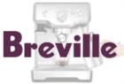 Breville's Duo-Temp Pro
